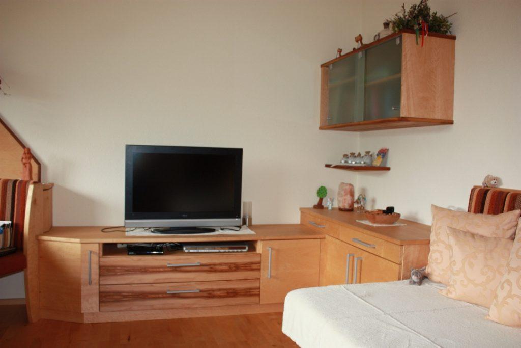 Wohnraum 22