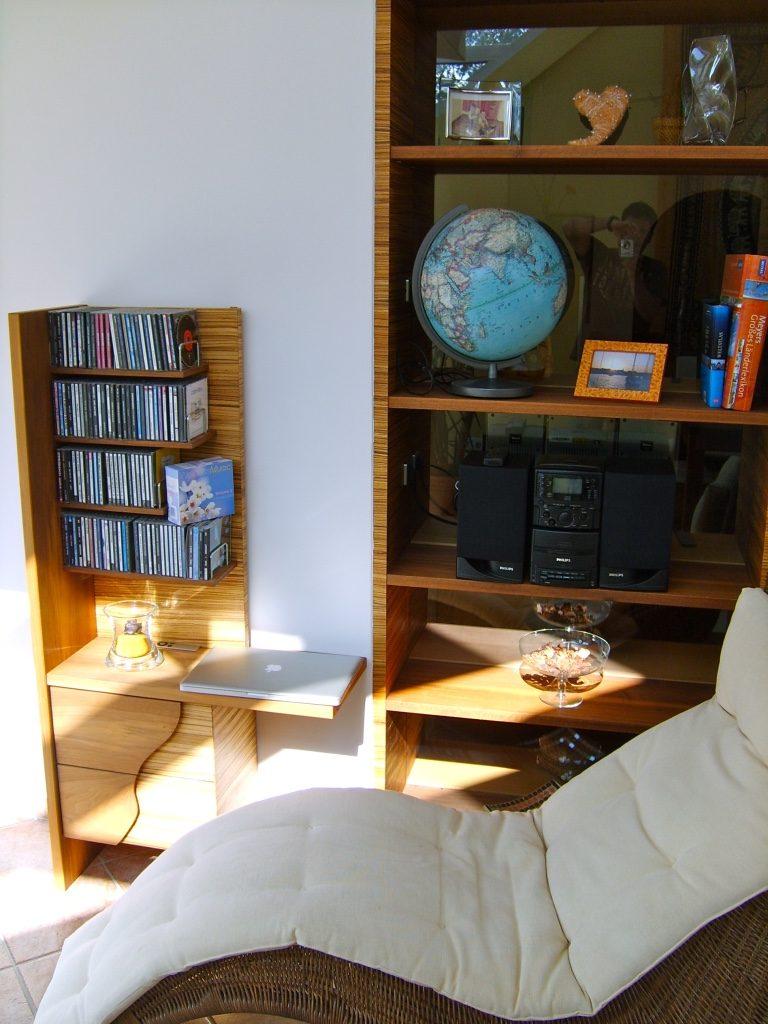 Wohnraum 15