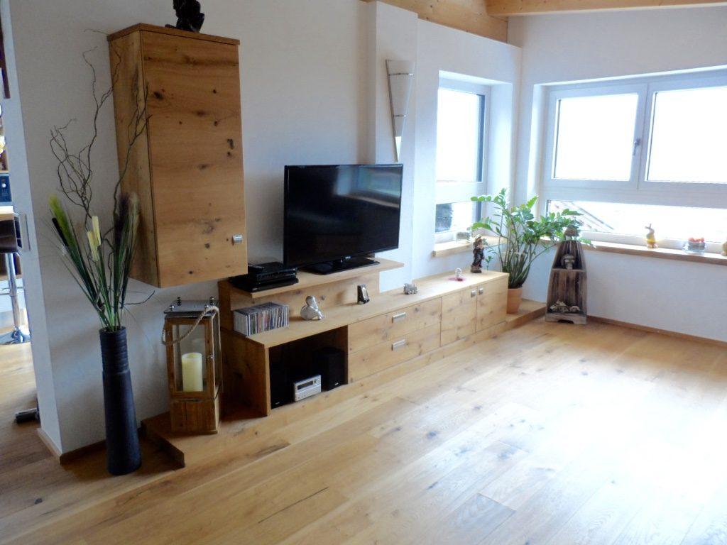 Wohnraum 6