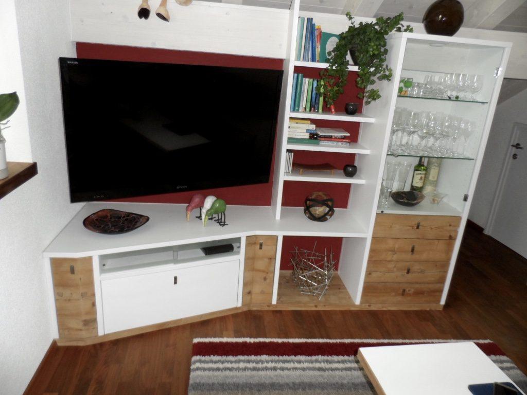Wohnraum 1