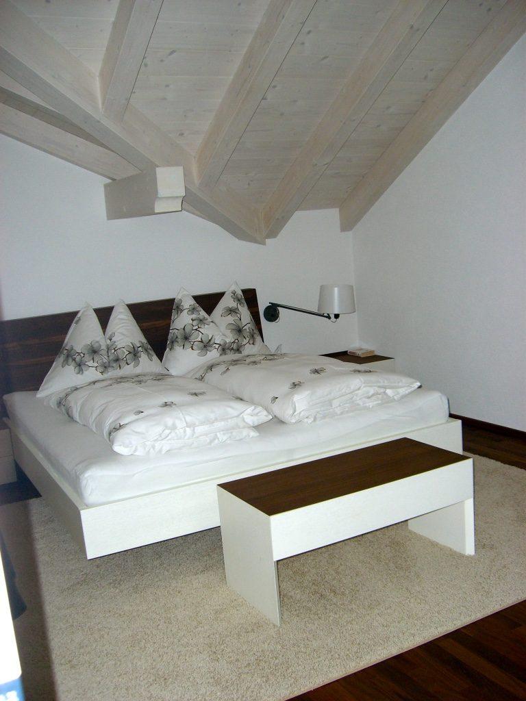 Schlafzimmer 29