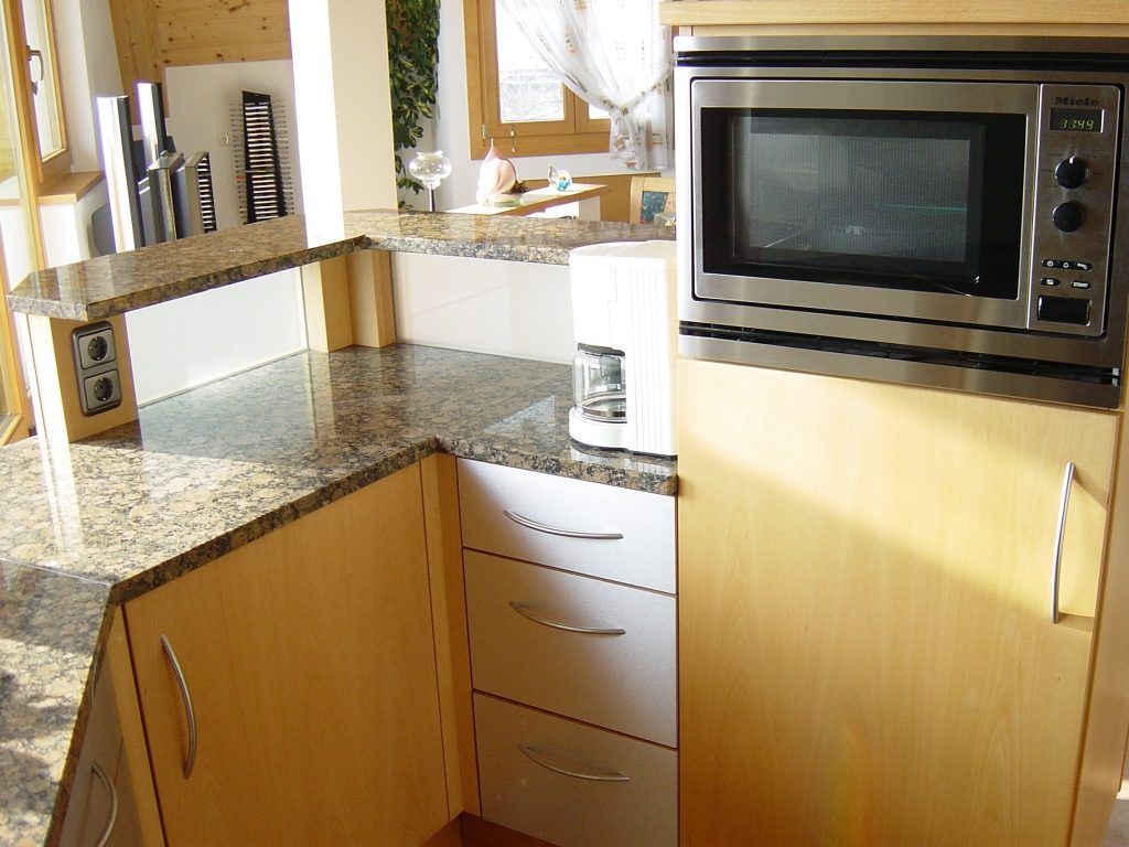 Küchen 27