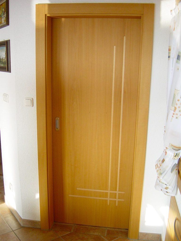Türen 5