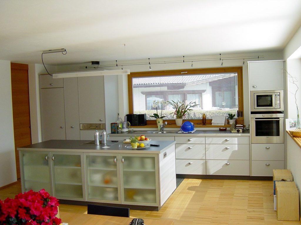 Küchen 26
