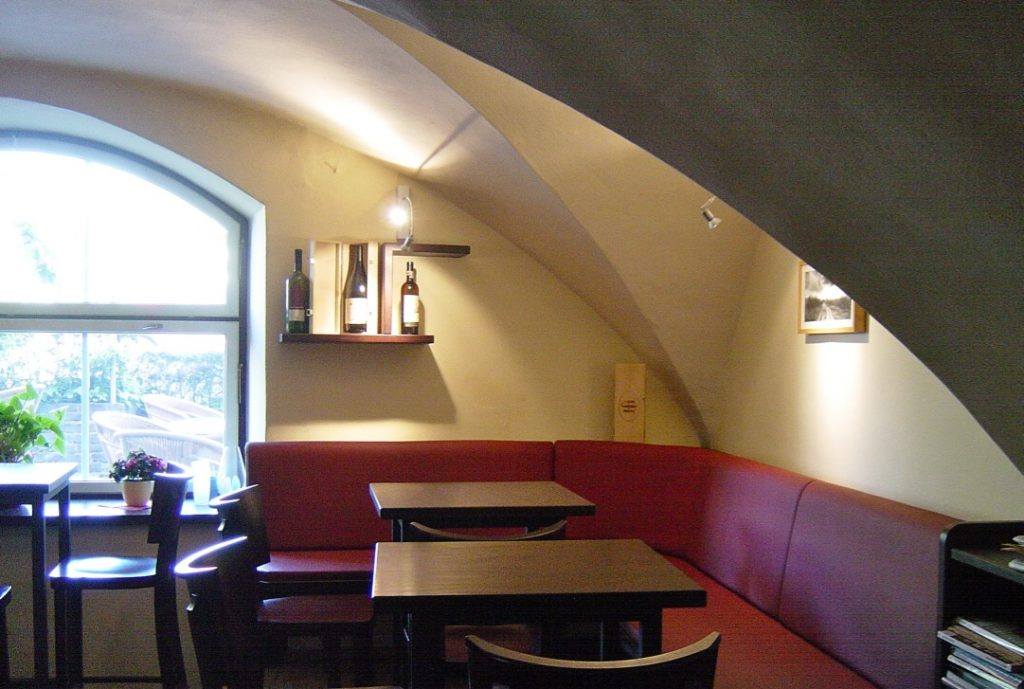 Gastro & Büro 24