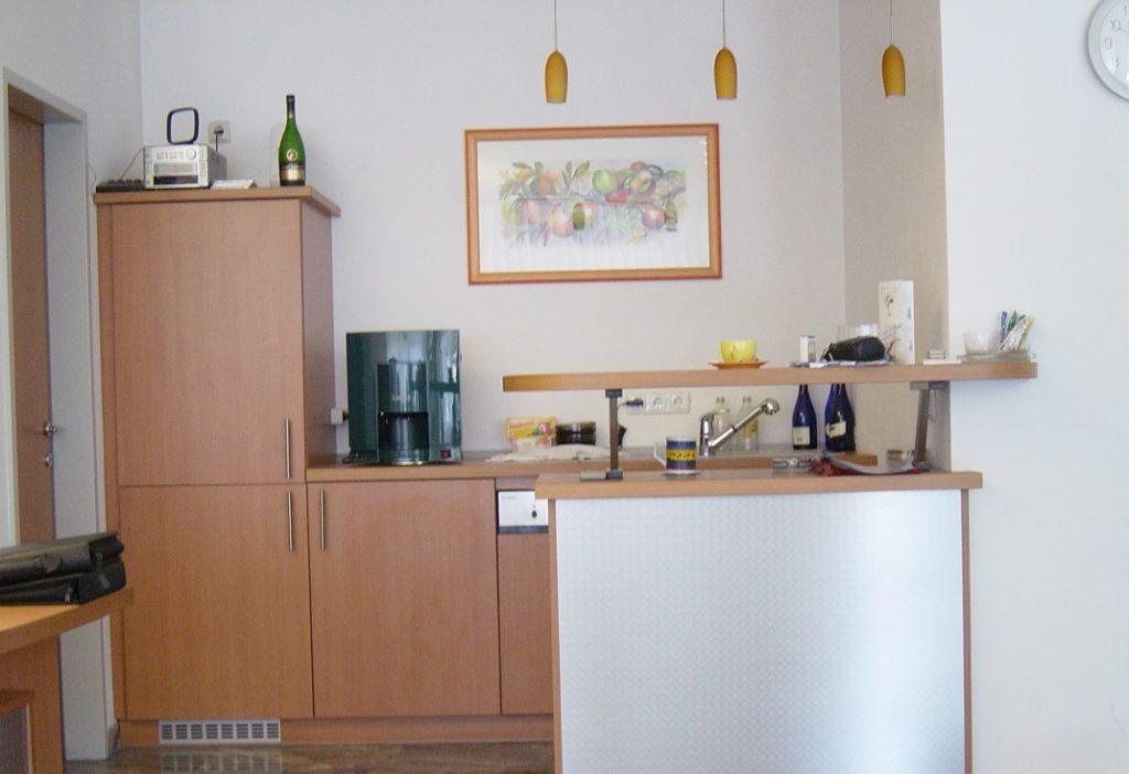 Gastro & Büro 20