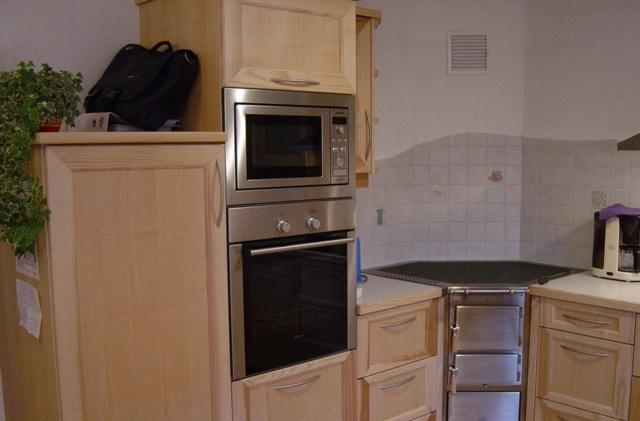 Küchen 25