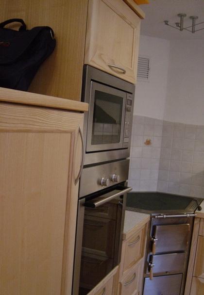 Küchen 24