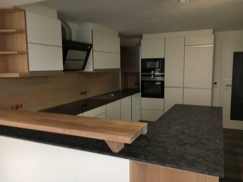 Küchen 23