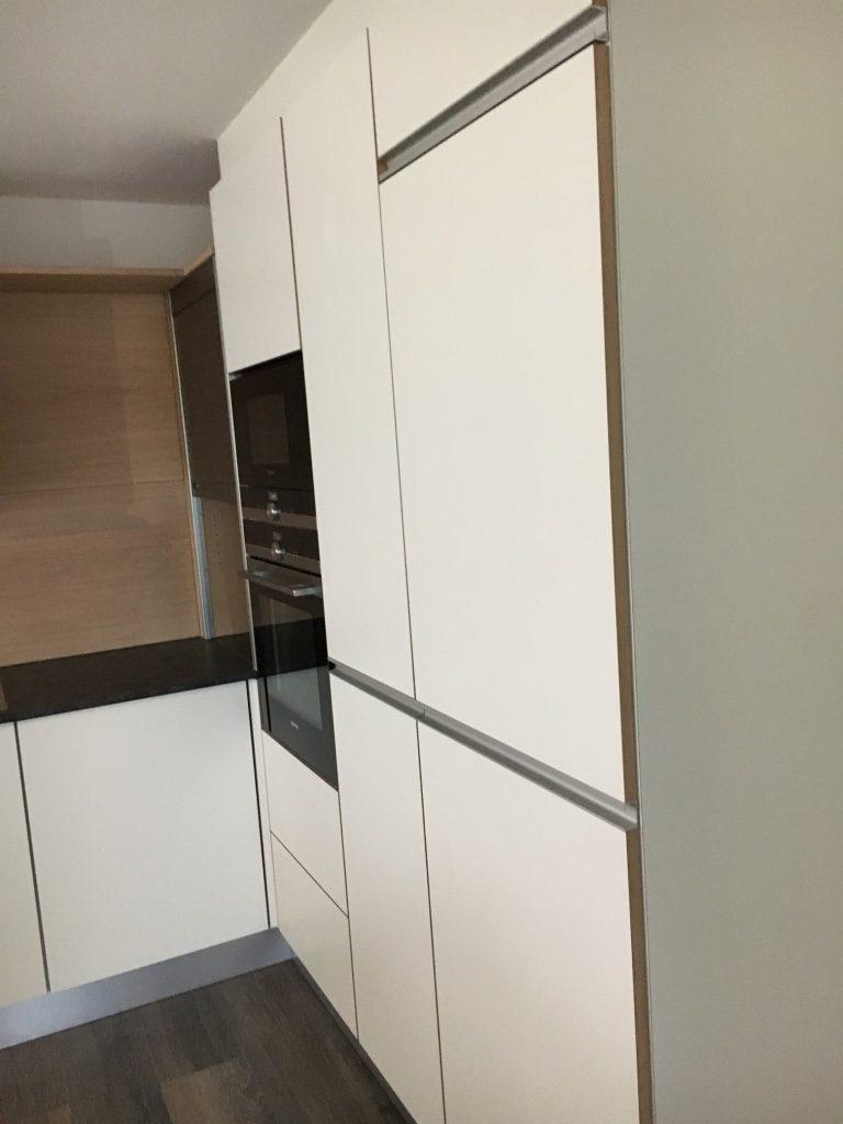 Küchen 22
