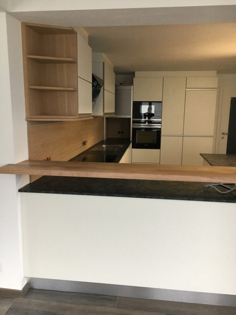 Küchen 20