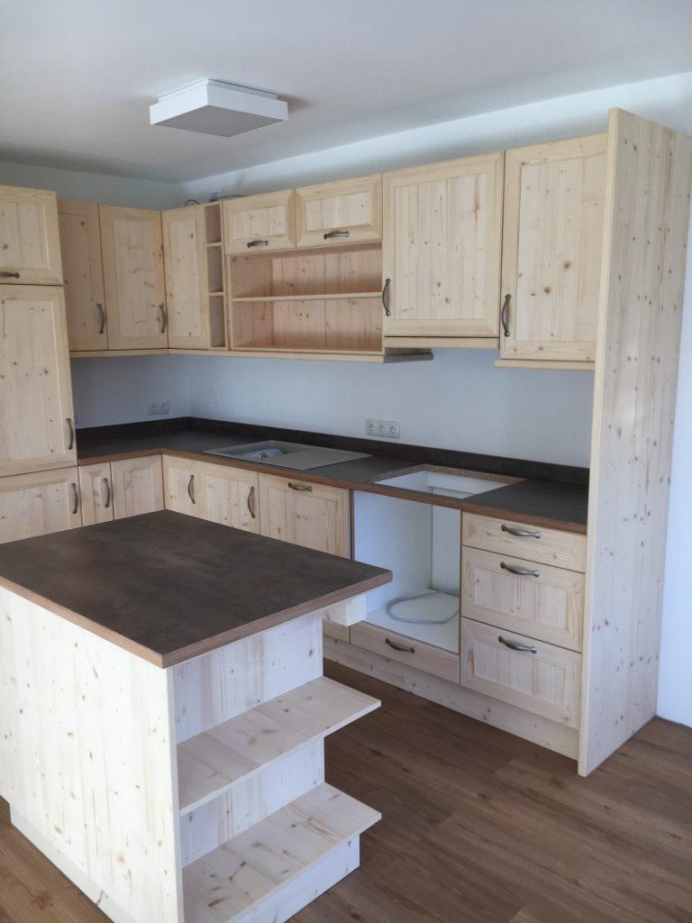 Küchen 19