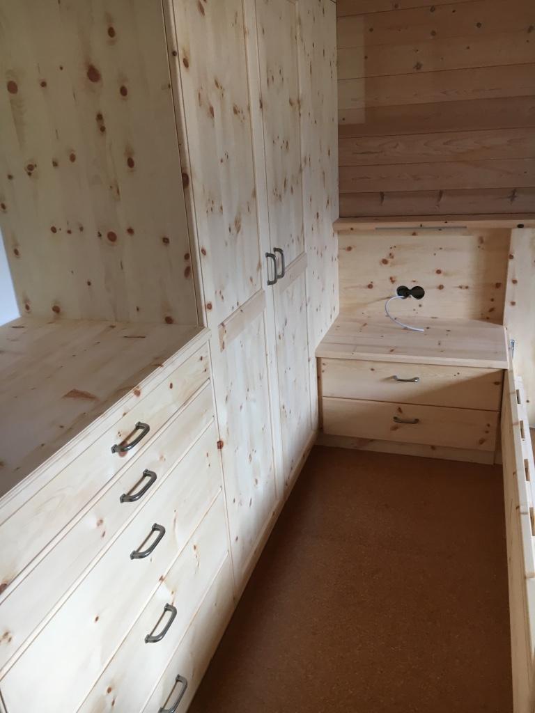 naturholzm bel tischlerei3er. Black Bedroom Furniture Sets. Home Design Ideas