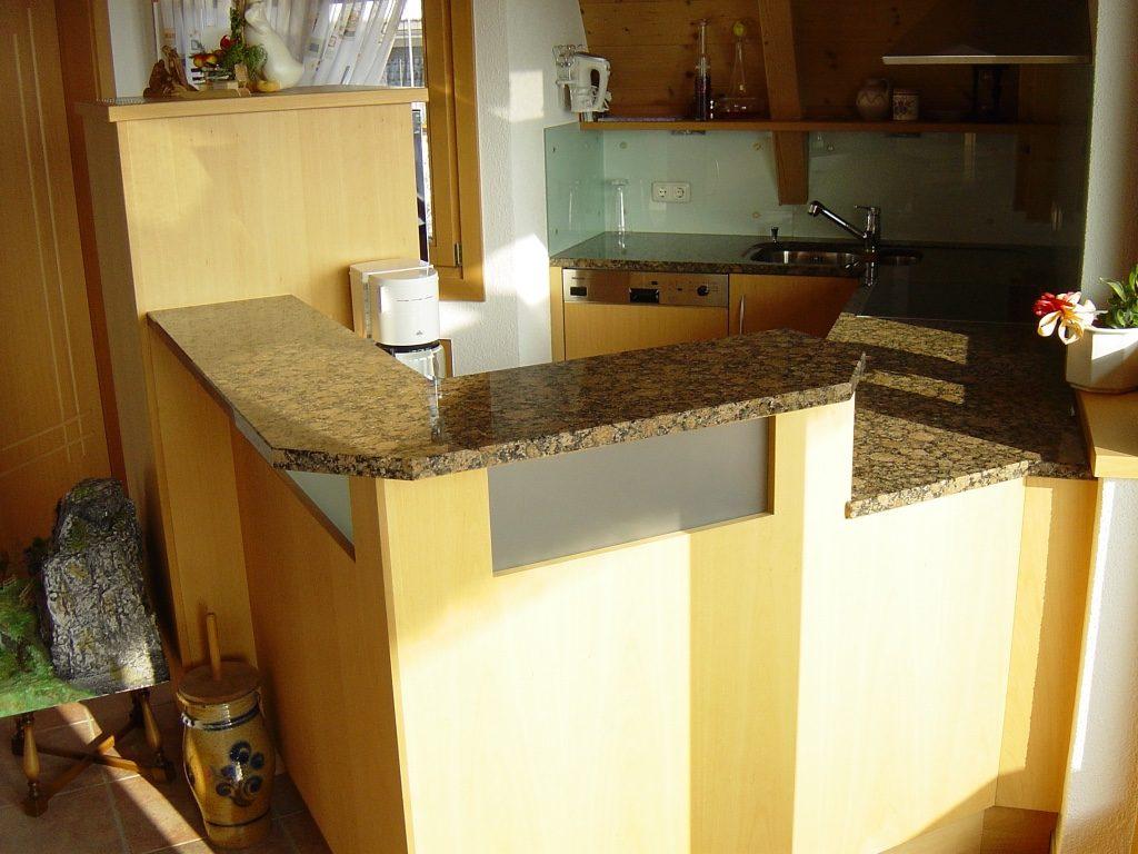 Küchen 18