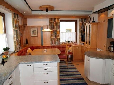 Küchen 17