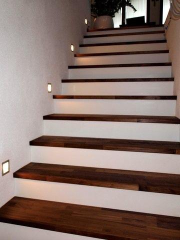 Treppen 15