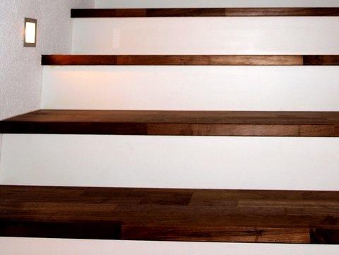 Treppen 14