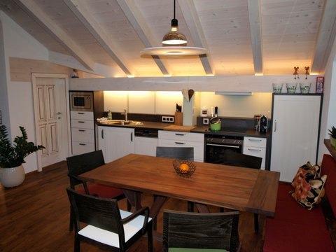Küchen 16