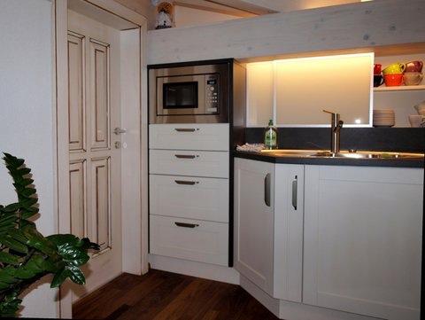 Küchen 15