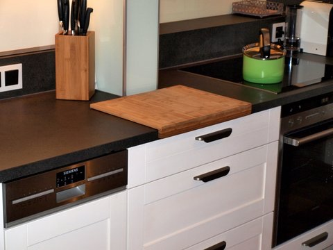 Küchen 14