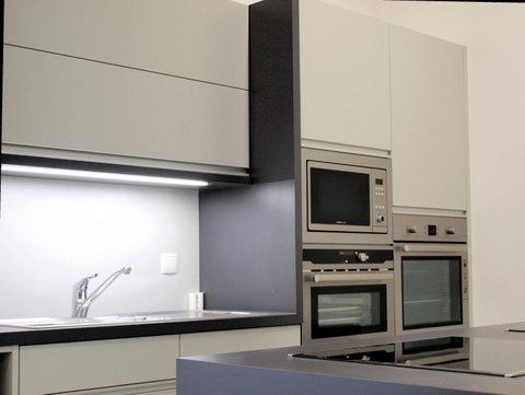 Küchen 13