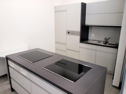Küchen 12