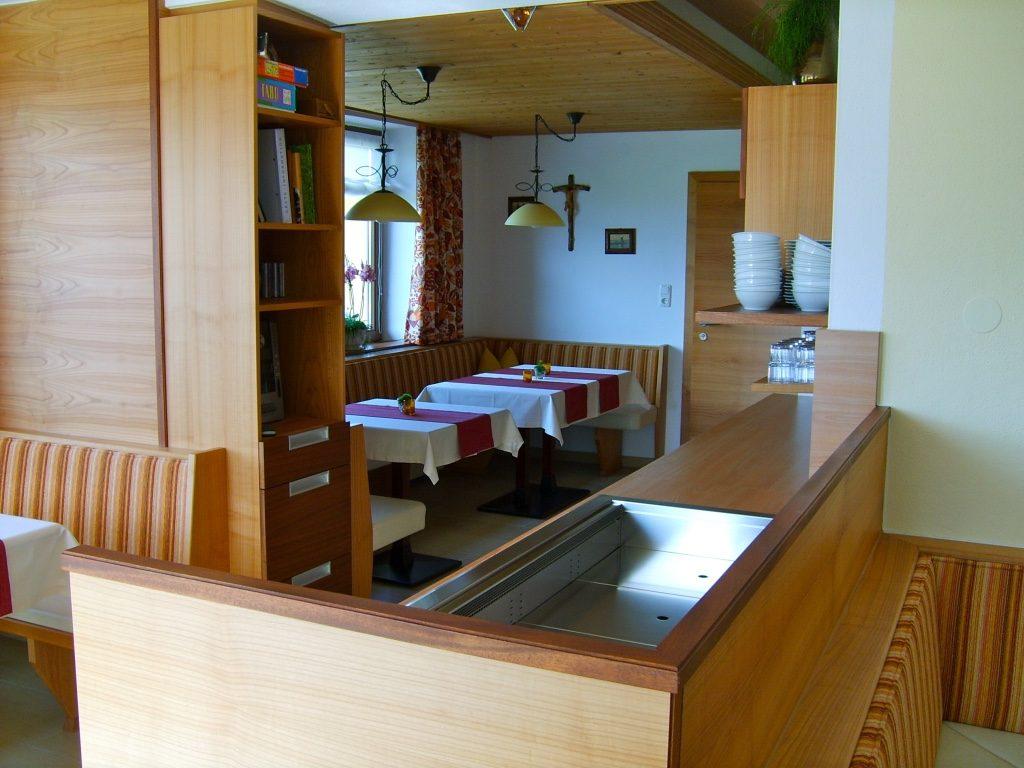Gastro & Büro 8
