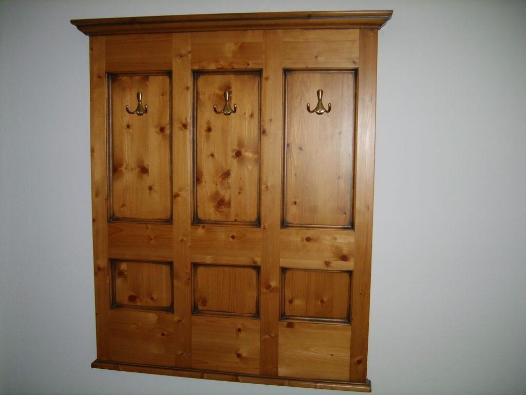 Garderoben 2