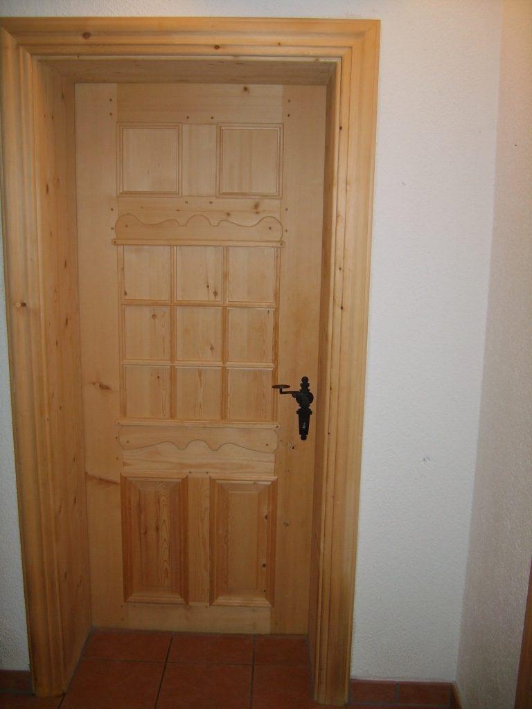 Türen 2