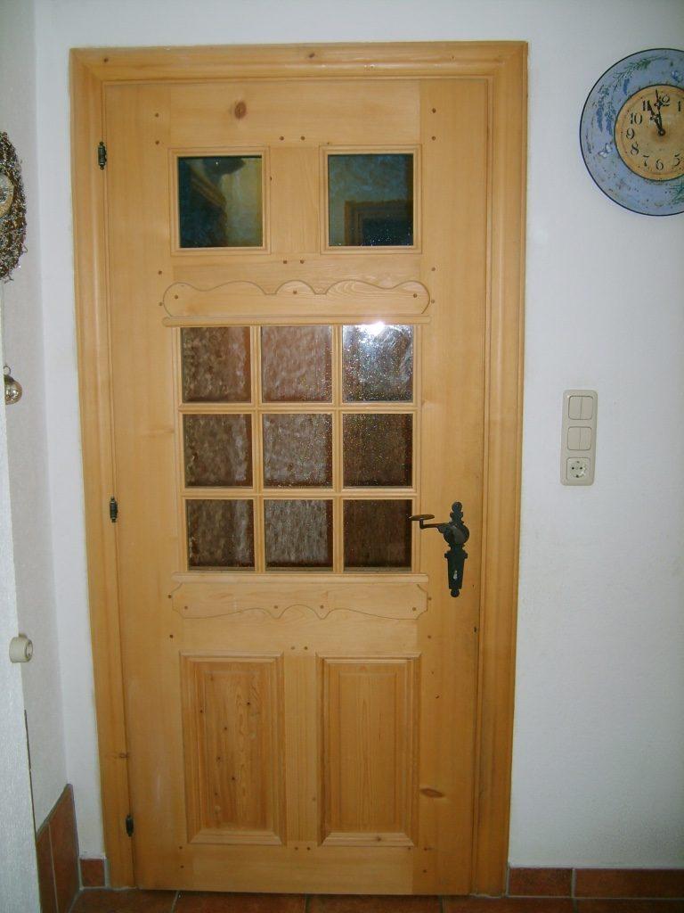 Türen 1