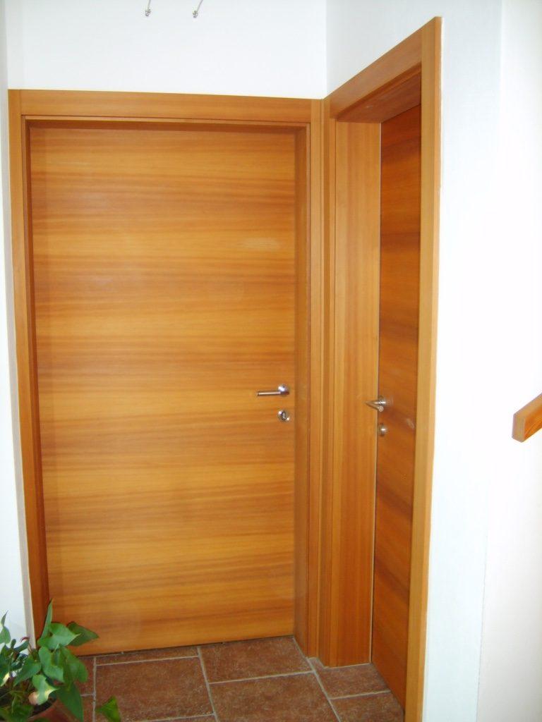 Türen 12