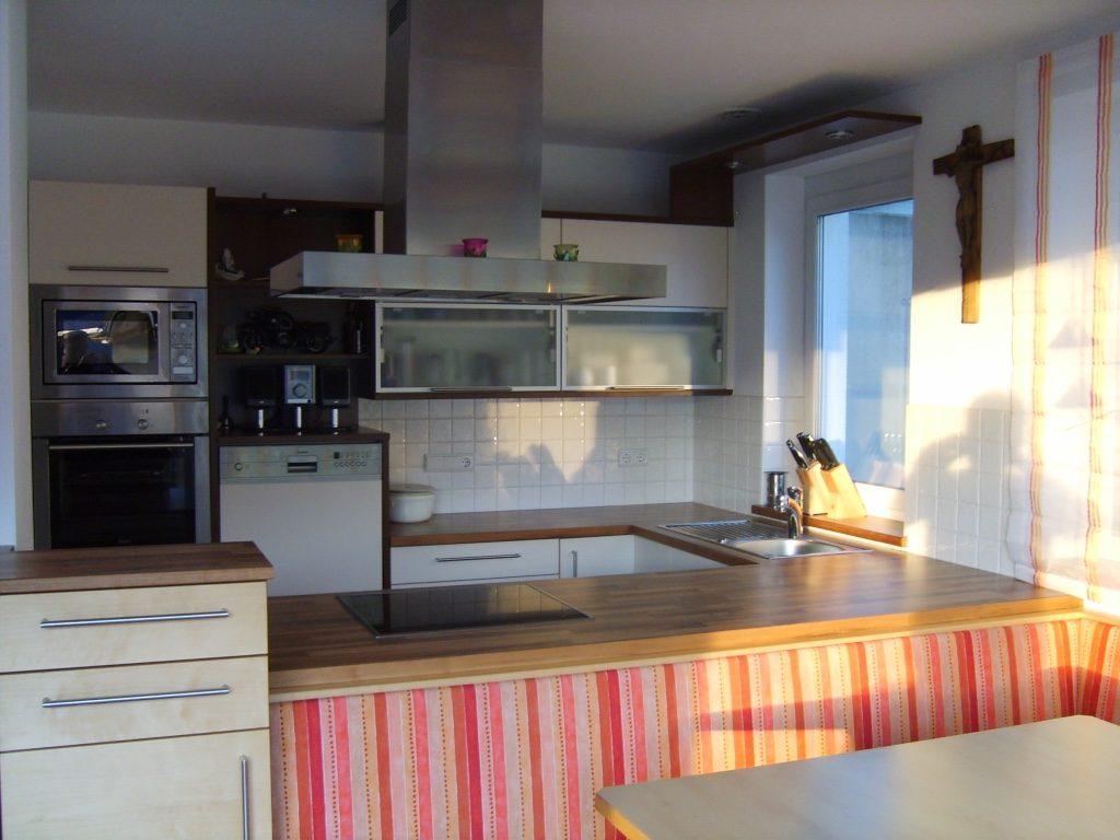 Küchen 11