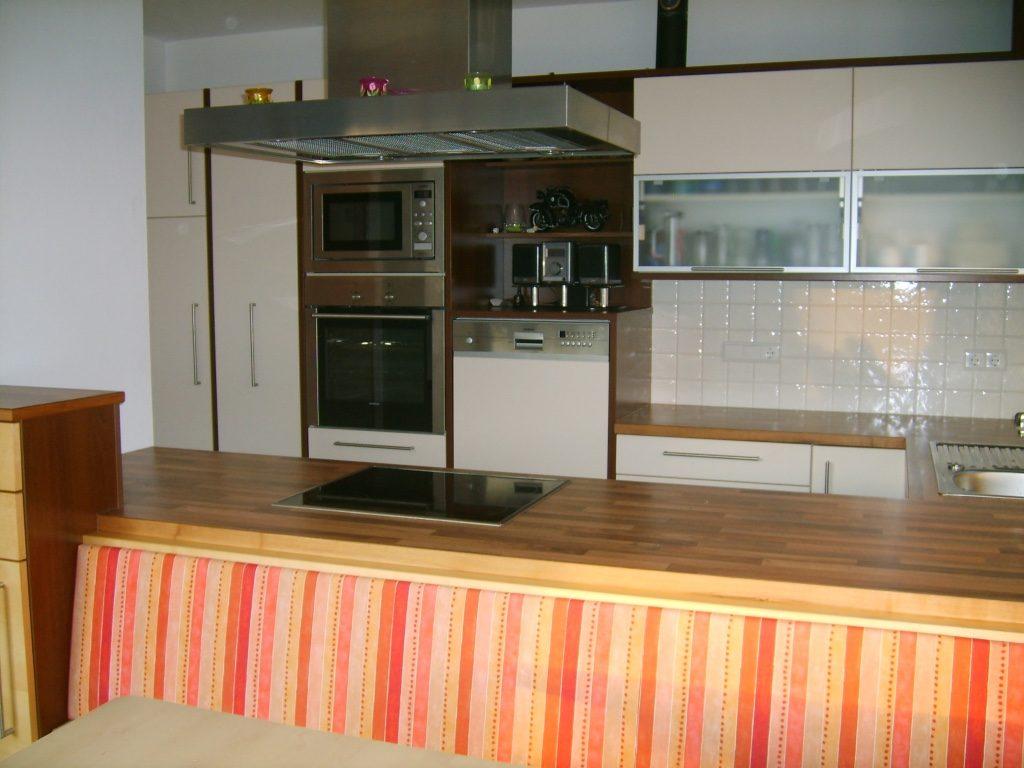 Küchen 10