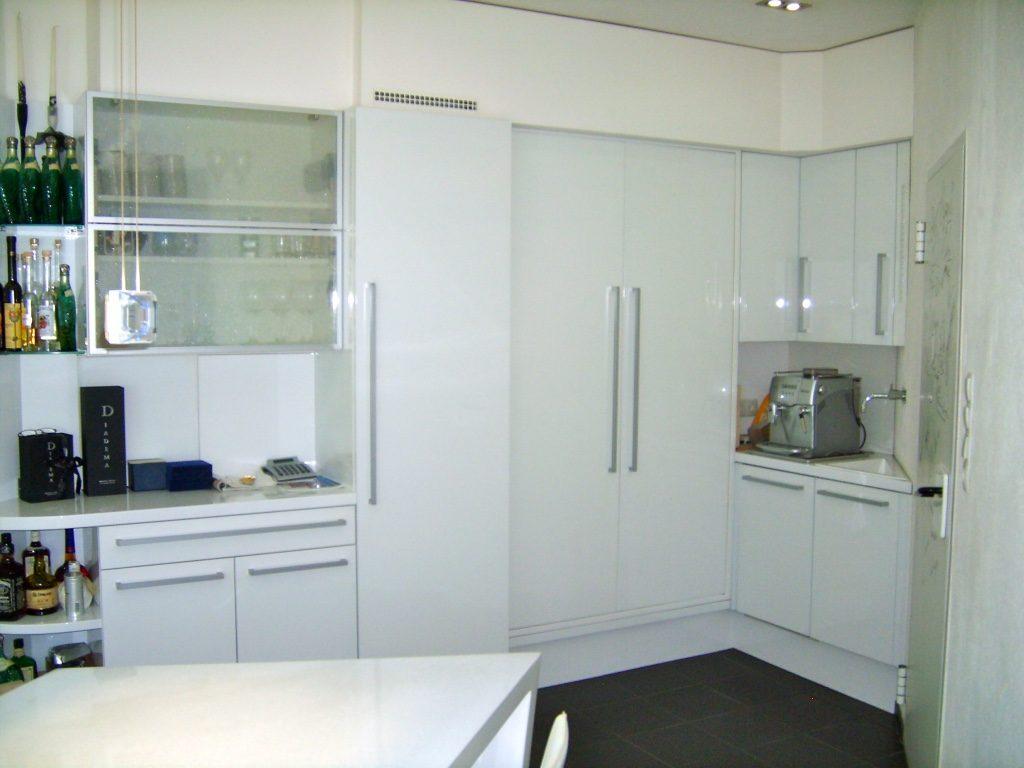 Gastro & Büro 5