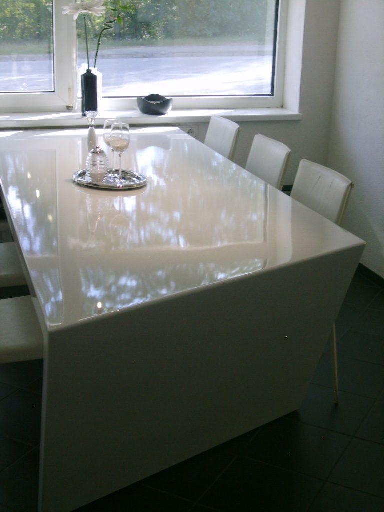 Gastro & Büro 3