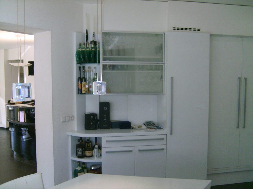 Gastro & Büro 2