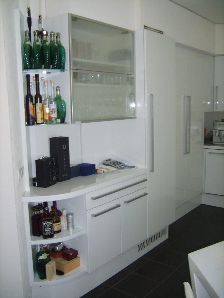 Küchen 8