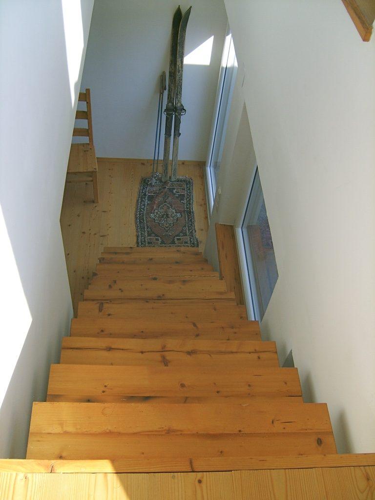 Treppen 7