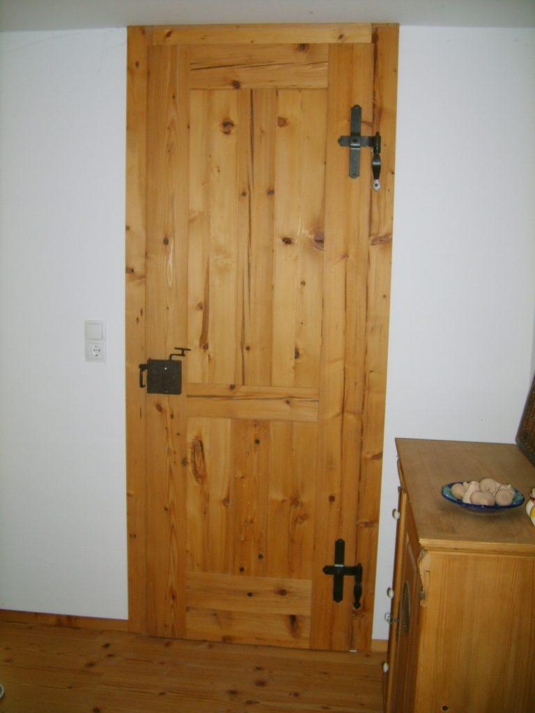 Türen 11
