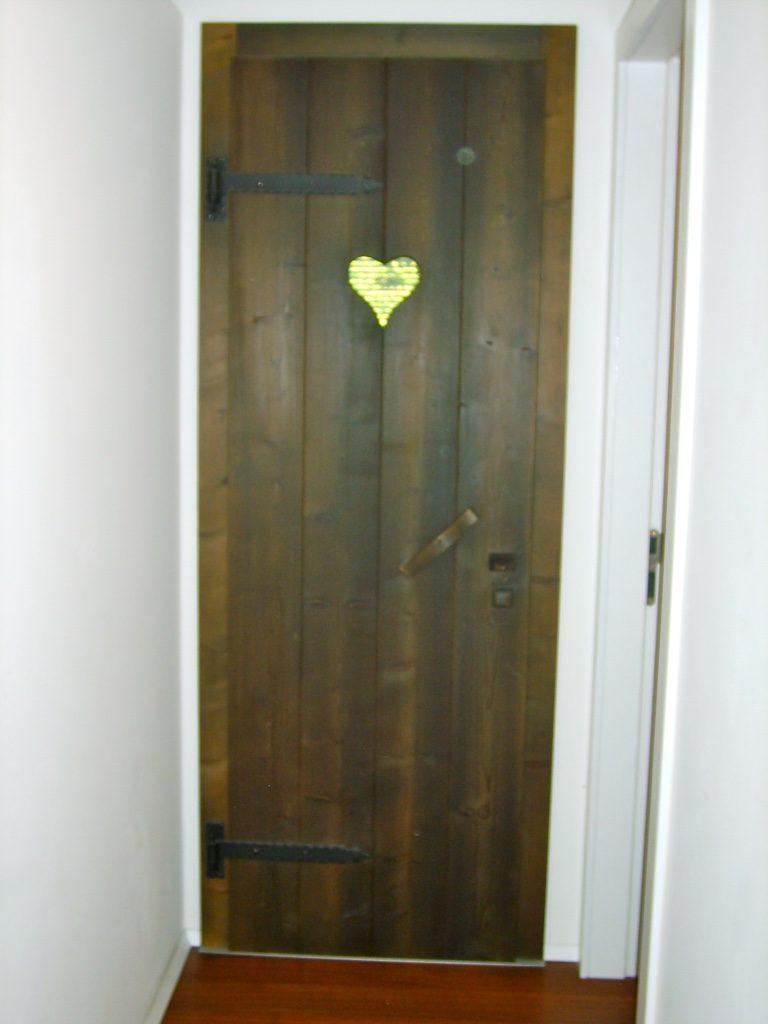 Türen 10