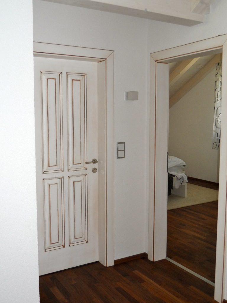 Türen 9