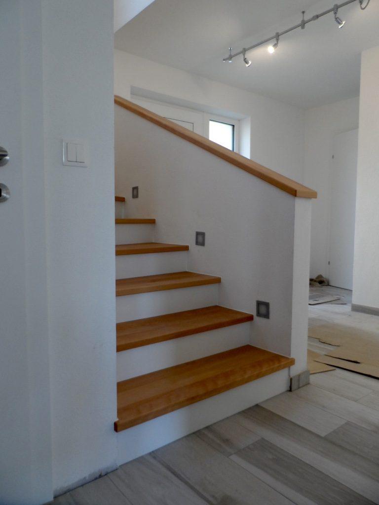 Treppen 3