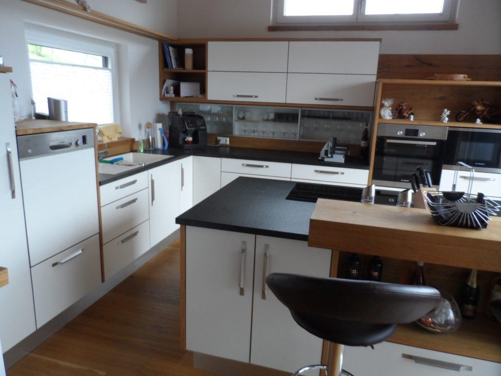 Küchen 6