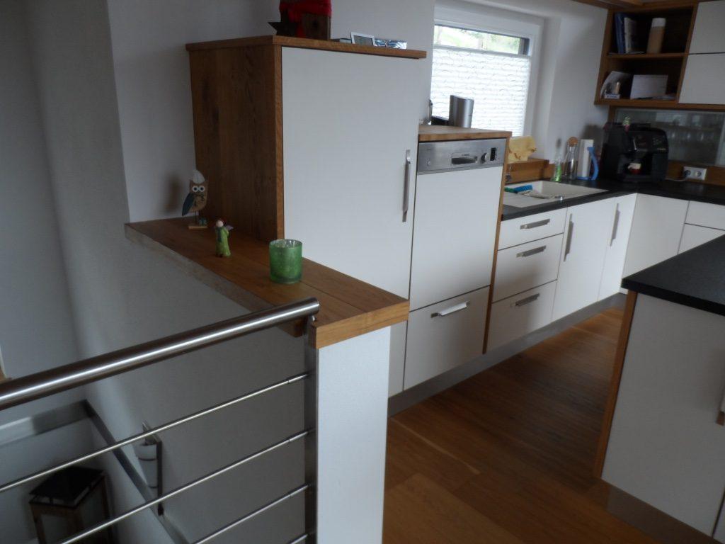 Küchen 5