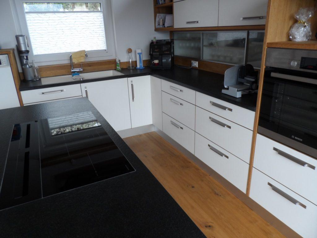 Küchen 4