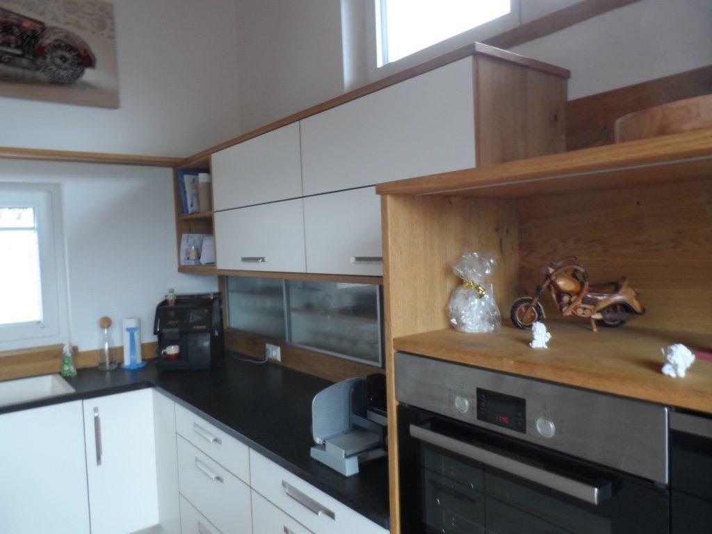 Küchen 2