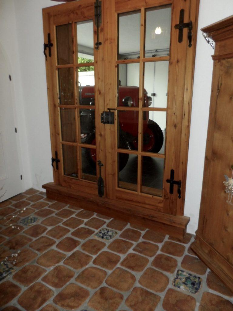 Türen 8